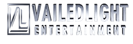 VailedLight Entertainment